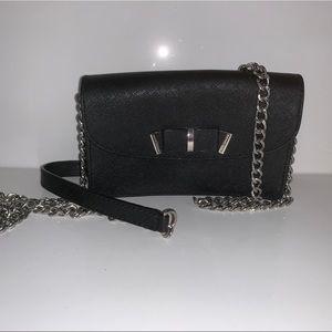 Mini Michael Kors Bag